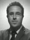 Jean-Charles François